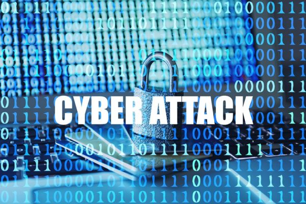 Bharat Bhise HNA -What Are The Risks To Your Business From a Cyber Attack