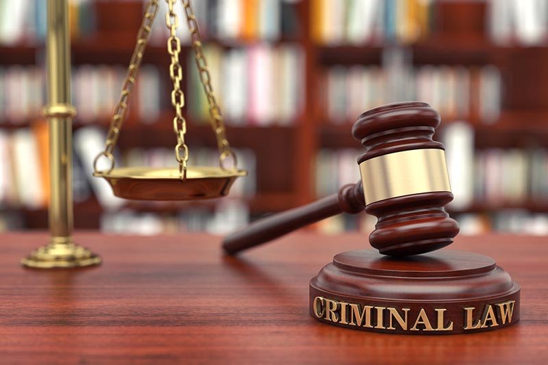 Understanding Why You Need a Criminal Defense Lawyer
