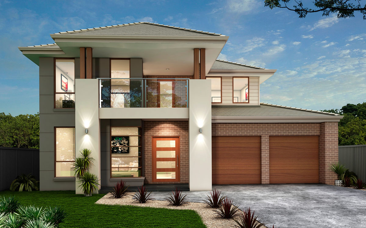 Custom Home Builders Brisbane Why It Is Important to Hire Home ...