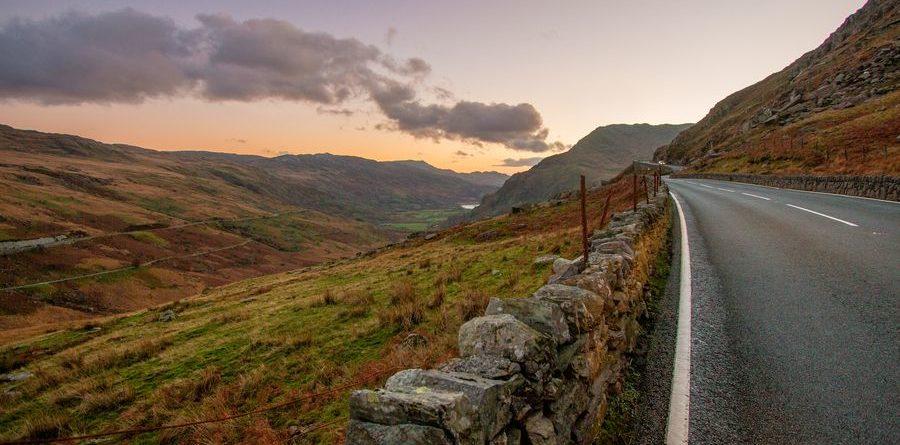 UK Road Trip Tips