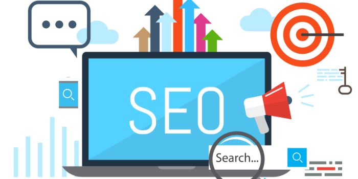 SEO Tips for Lawyers