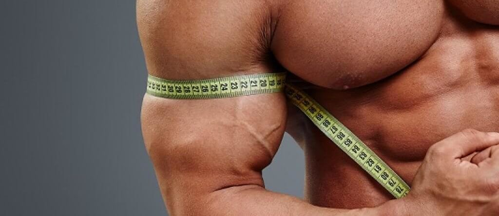 Buy Clenbuterol and Start Cycling