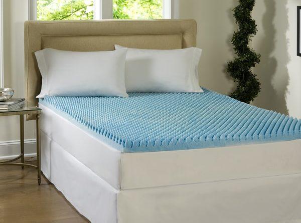 Tips to make a mattress more comfortable