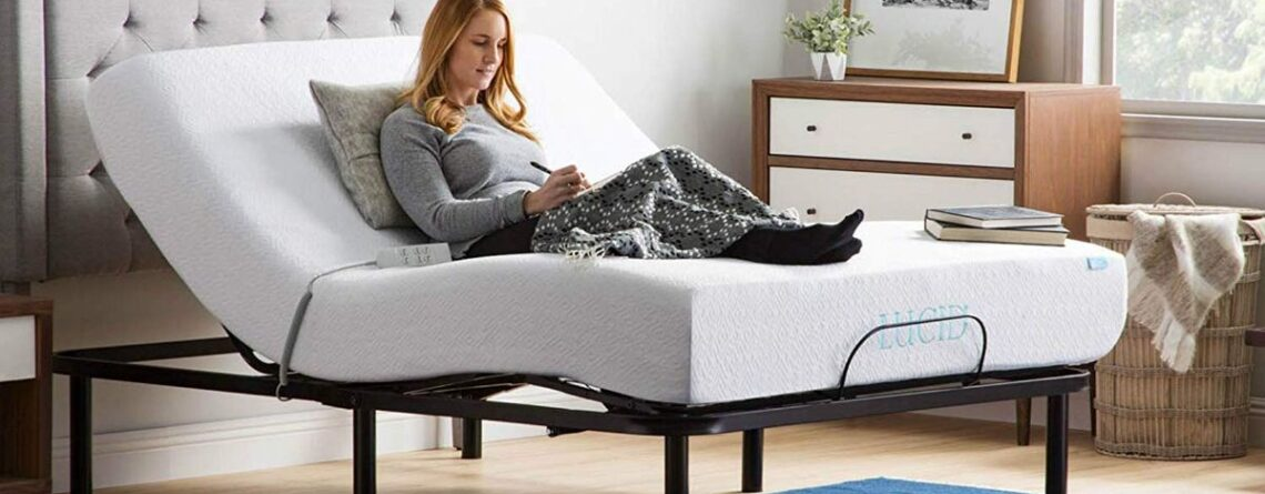 Commonly Asked Health Questions Regarding Adjustable Bed Bases