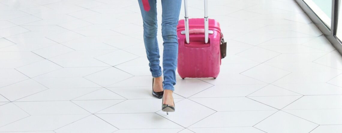 3 Reasons Why You Need Travel Insurance