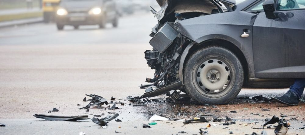 Things To Consider While Hiring A Car Accident Lawyer