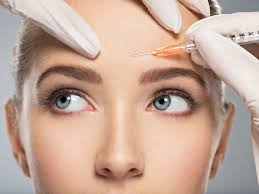 What Should You Know Before Enrolling in RN Botox Certification?