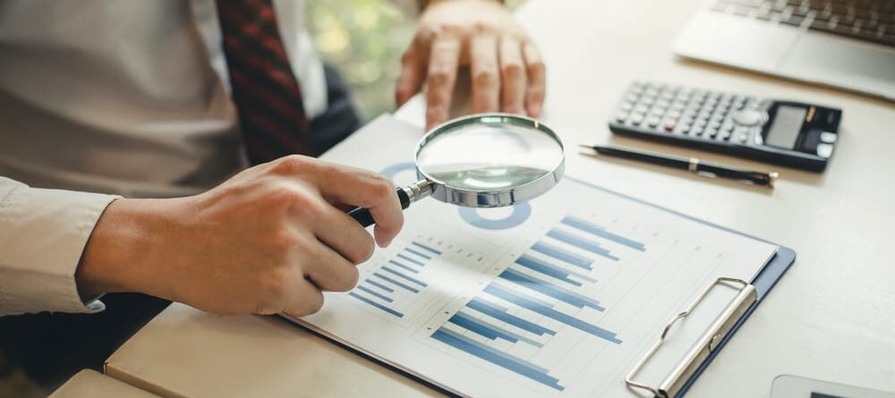 Factors to Consider When Exploring Auditing Franchises