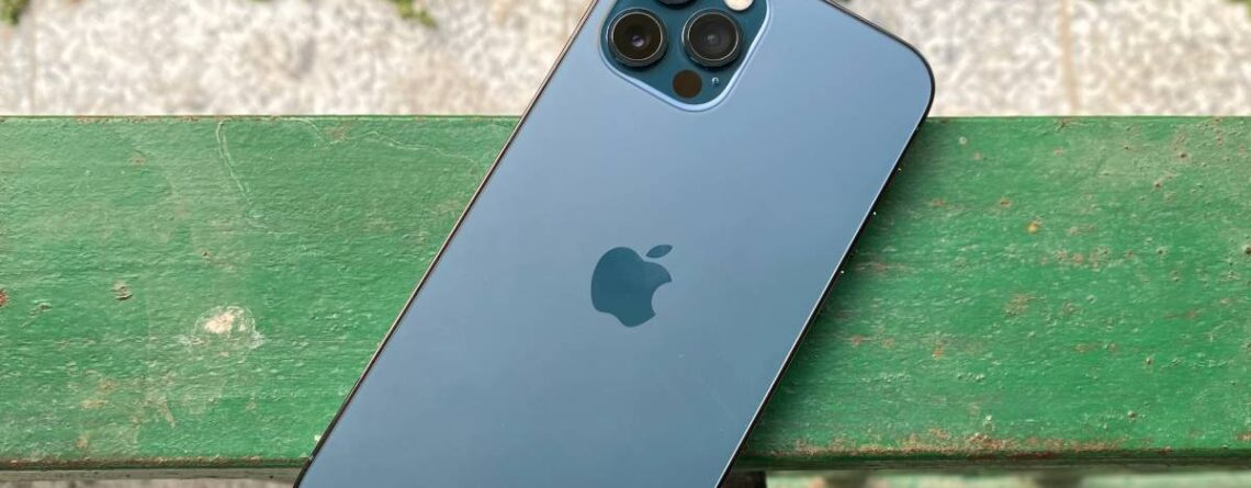 How to Choose an iPhone Case Correctly?