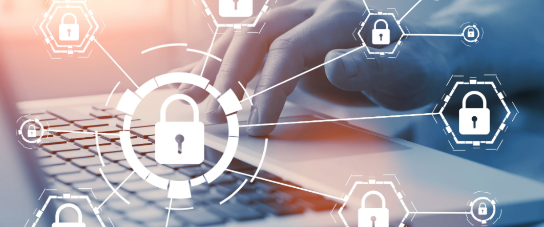 How To Train Your Employees For Promoting Cybersecurity In 2021?