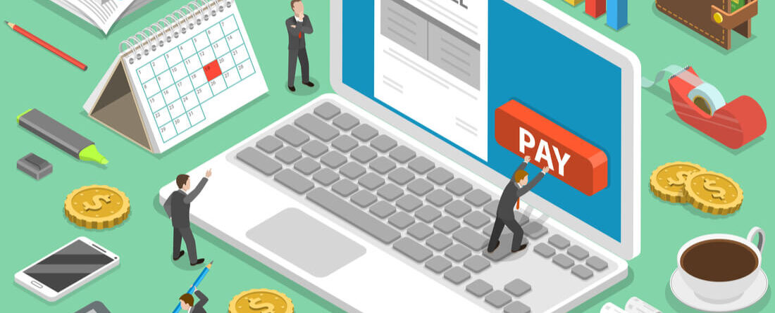Background and the Advantages Accounts Payable Capitalized.