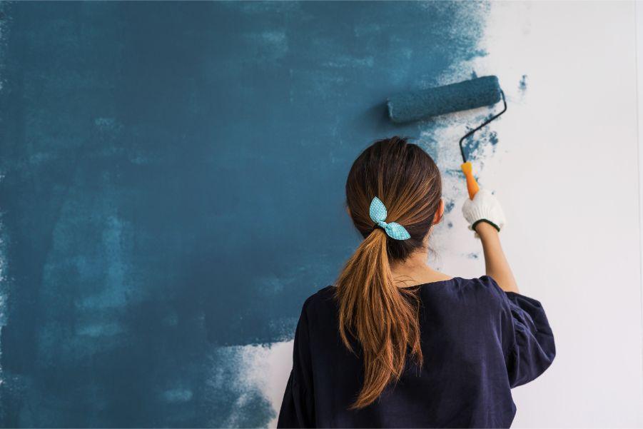 C:\Users\PC\Downloads\diy-interior-painter-paintzen.jpg
